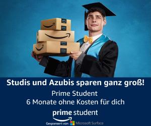 DE Amazon Student Associates 6Months 300x250