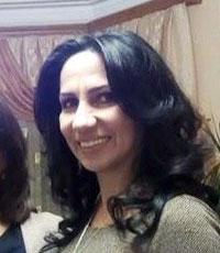 Übersetzer in Masis, Armenien - Russisch, Englisch, Armenisch - ab 19 € pro Stunde oder 149 € pro Tag.