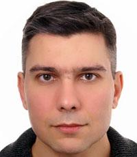 Übersetzer in Lviv, Ukraine - Russisch, Englisch, Ukrainisch - ab € 24 pro Stunde oder € 199 pro Tag.