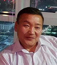Переводчик в Улан-Баторе, Монголия - русский, монгольский, английский - от 12 € в час или 80 € в день.