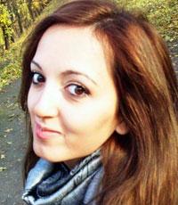 Переводчик в Штайре, Австрия - грузинский, русский, немецкий - от 35 € в час или 295 € в день.