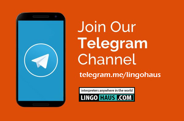 joion telegram channel
