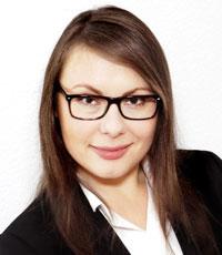 Übersetzer in Wetzlar, Deutschland - Russisch, Deutsch, Englisch - ab 39 € pro Stunde oder 280 € pro Tag.