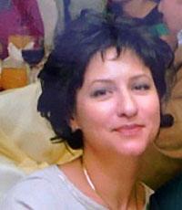 مترجم في Semey ، كازاخستان - الروسية ، الإنجليزية - من € 25 في الساعة أو € 230 في اليوم الواحد.