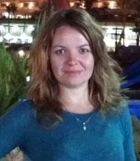 مترجم فوري في بورغوس ، إسبانيا - الروسية ، الإسبانية ، الإنجليزية - من 35 € في الساعة أو 279 € في اليوم.