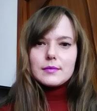 Traductor en Elche, España - ruso, inglés, español, ucraniano, francés - desde € 35 por hora o € 280 por día.