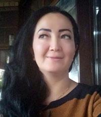 مترجم في شيمكنت ، كازاخستان - الروسية ، الإنجليزية ، التركية ، الكازاخستانية - من € 24 في الساعة أو € 194 في اليوم.