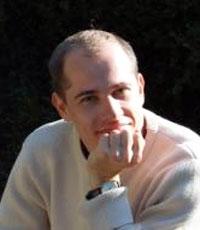 مترجم فوري في Chambery ، فرنسا - الروسية والفرنسية والإنجليزية - بدءًا من 39 € في الساعة أو 330 € في اليوم.