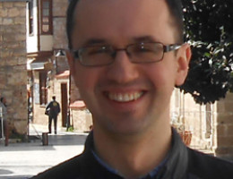 Interpreter and translator in Dublin