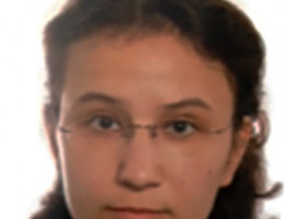 Larissa-Ivashkevich-interpreter