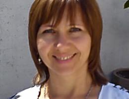 Interpreter and translator in Belgrade