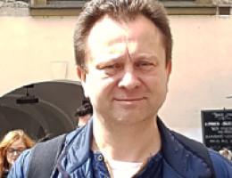 Translator and interpreter in Warsaw, Poland - Russian, English, Ukrainian. From 30 € per hour.