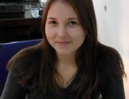 Dolmetscher aus dem Russischen und Chinesischen in Urumqi