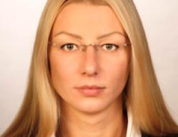 Translator and interpreter in Klagenfurt, Austria - Russian, German, English. From 40 € per hour.