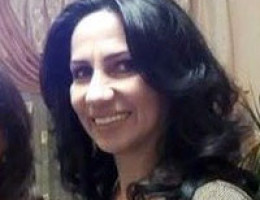 Translator and interpreter in Yerevan, Armenia - Russian, English, Armenian - from 17 € per hour or 129 € per day.