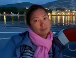 alma n geneve switzerland Interpreter and translator in Geneva, Switzerland - Russian, Italian, English - from 40 € per hour or 250 € per day.