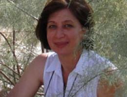 Interpreter and translator in Amman, Jordan - Russian, Arabic, Adyghe - from 39 € per hour or 195 € per day.