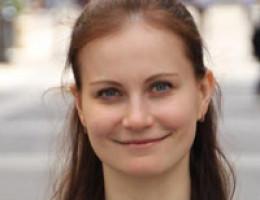 مترجم في هايدلبرغ ، ألمانيا - الروسية والألمانية والإنجليزية. من 25 € في الساعة.