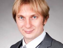 Zertifizierte Dolmetscher in Wien, Österreich - Russisch, Englisch, Deutsch. Ab 35 € pro Stunde oder 250 € pro Tag.
