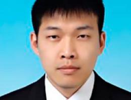 Translator and interpreter in Goyane, South Korea - Russian, Korean, English. From 39 € per hour or 320 € per day.