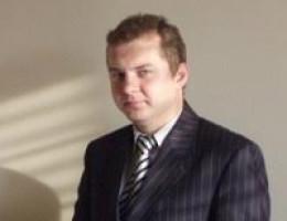 Translator and interpreter in Kiev, Ukraine - Russian, English, Ukrainian. From 25 € per hour.