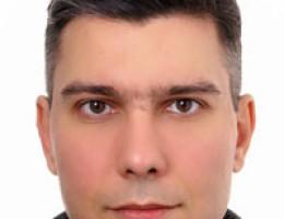 Translator and interpreter in Kiev, Ukraine - Russian, English, Ukrainian - from € 24 per hour or € 199 per day.