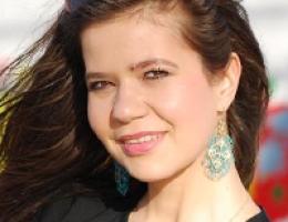 مترجم في هايدلبرغ ، ألمانيا - الروسية والإنجليزية واليونانية. من 35 € للساعة الواحدة أو 260 € في اليوم.