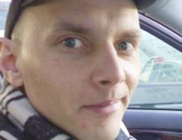 Technical and business translator in Imatra, Finland - Russian, Finnish, English - ID 268194 / Antti