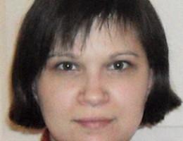 Technical Translator and interpreter in Debrecen