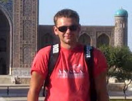 traductor en tashkent