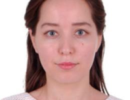 مترجم في طشقند ، أوزبكستان - الأوزبكية والروسية والإنجليزية. من 20 € في الساعة.