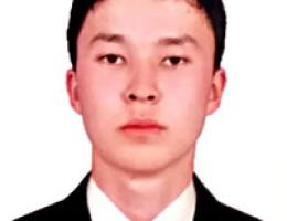 مترجم في طشقند ، أوزبكستان - الروسية ، الإنجليزية ، الإيطالية ، الأوزبكية - من Euro 25 في الساعة أو Euro 150 في اليوم.
