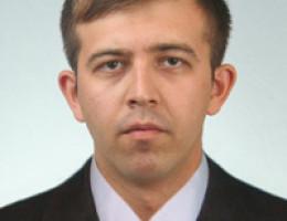 Traductor en Tashkent, Uzbekistán - Uzbeko, ruso, inglés. Desde 25 € por hora.