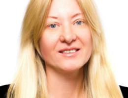 Simultaneous translator and interpreter in Dubai