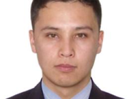 Dolmetscher in Bischkek
