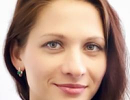 Übersetzer in Wien, Österreich - Russisch, Ukrainisch, Englisch, Deutsch, Italienisch - ID 389112 / Elena