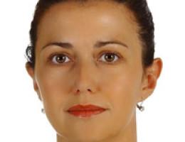 Translator and interpreter in St. Moritz, Switzerland - Russian, Italian, German. From 35 € per hour.