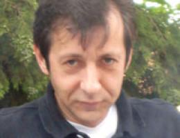 Translator and interpreter in Almaty, Kazakhstan - English, Russian. From 20 € per hour.