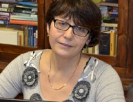 Translator and interpreter in Turin, Italy - Italian, Russian, Ukrainian. From 30 € per hour.