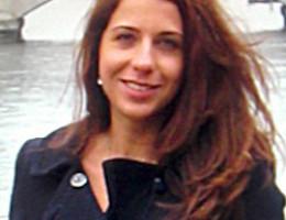 Professional translator and interpreter in Bologna