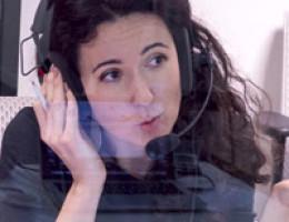 Translator and interpreter in Davos, Switzerland - Russian, English, Italian