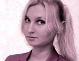 Translator and interpreter in Moscow, Khimki, Balashikha, Mytishchi, Podolsk