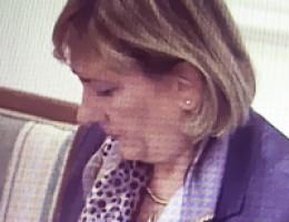 Interpreter and translator in Paris