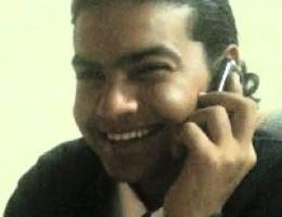 Translator and interpreter in Hurghada, Egypt - Arabic, English, Russian. From 35 € per hour.
