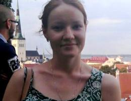 maria lyskova xnumx