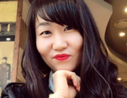 Translator and interpreter in Seoul, South Korea - Russian, Korean, English. From 35 € per hour.