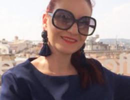 Translator and interpreter in Thessaloniki