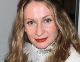 Legal Translator and interpreter in Granada
