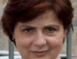 Translator and interpreter in Debrecen, Hungary - Russian, Hungarian, English. From 30 € per hour.