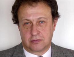 Einer der besten Englisch-Russisch-Dolmetscher in Indianapolis, USA